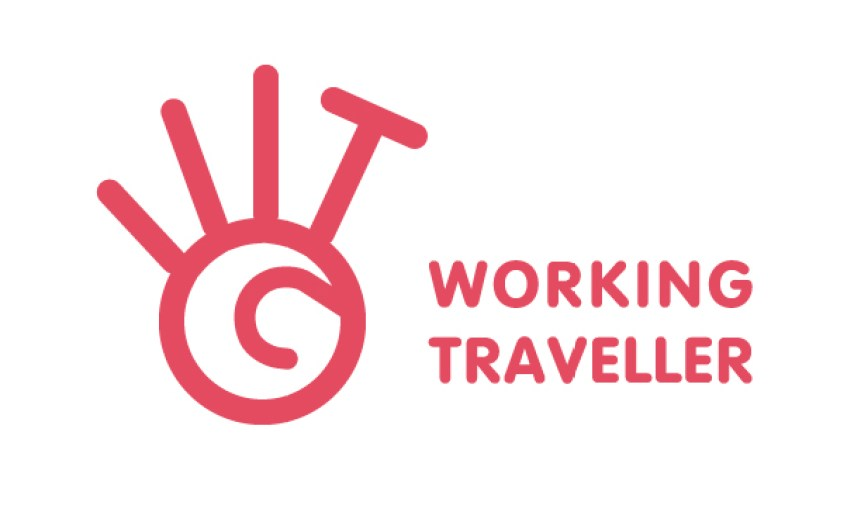 Working Traveller specializes in helping you find jobs and travel around the world.