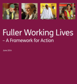 Fuller_Working_Lives