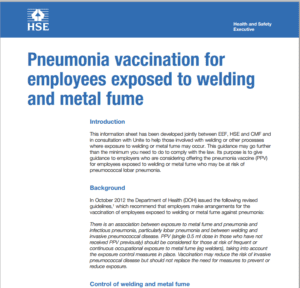 Pneumonia_vaccination_guidance