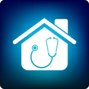 15 tips on getting on with your home doctor