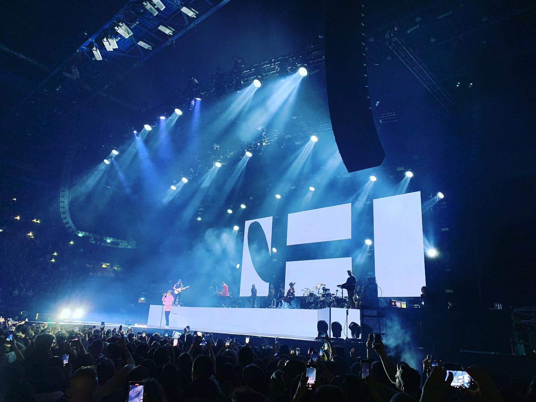 Concerti_gazzelle_Milano_Gennaio 2020
