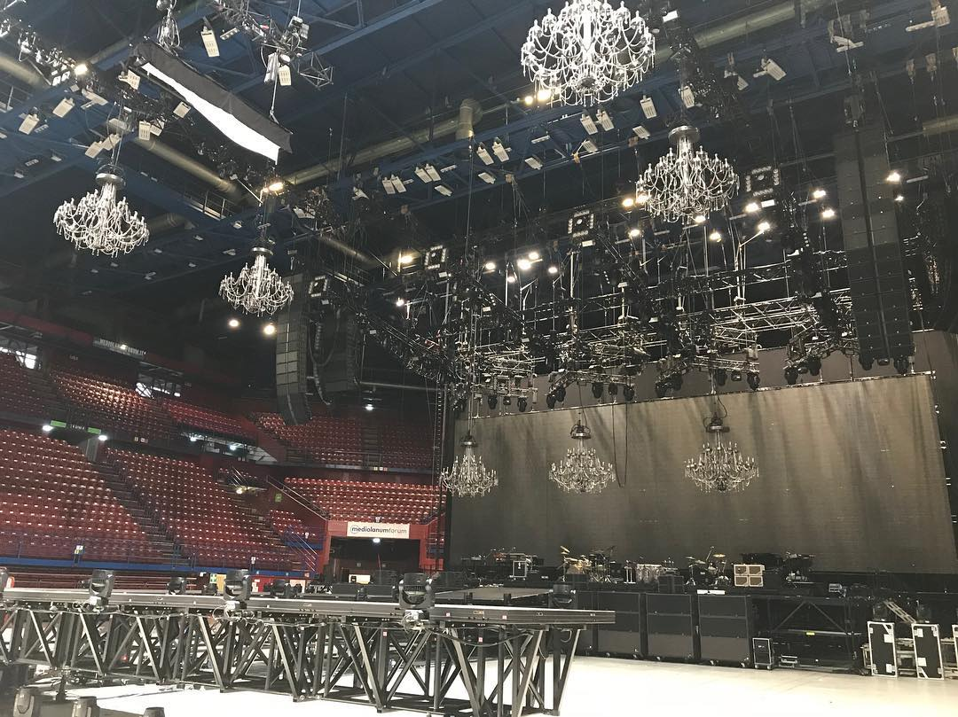 concerti_Luglio 2018_Jovanotti 06_torino
