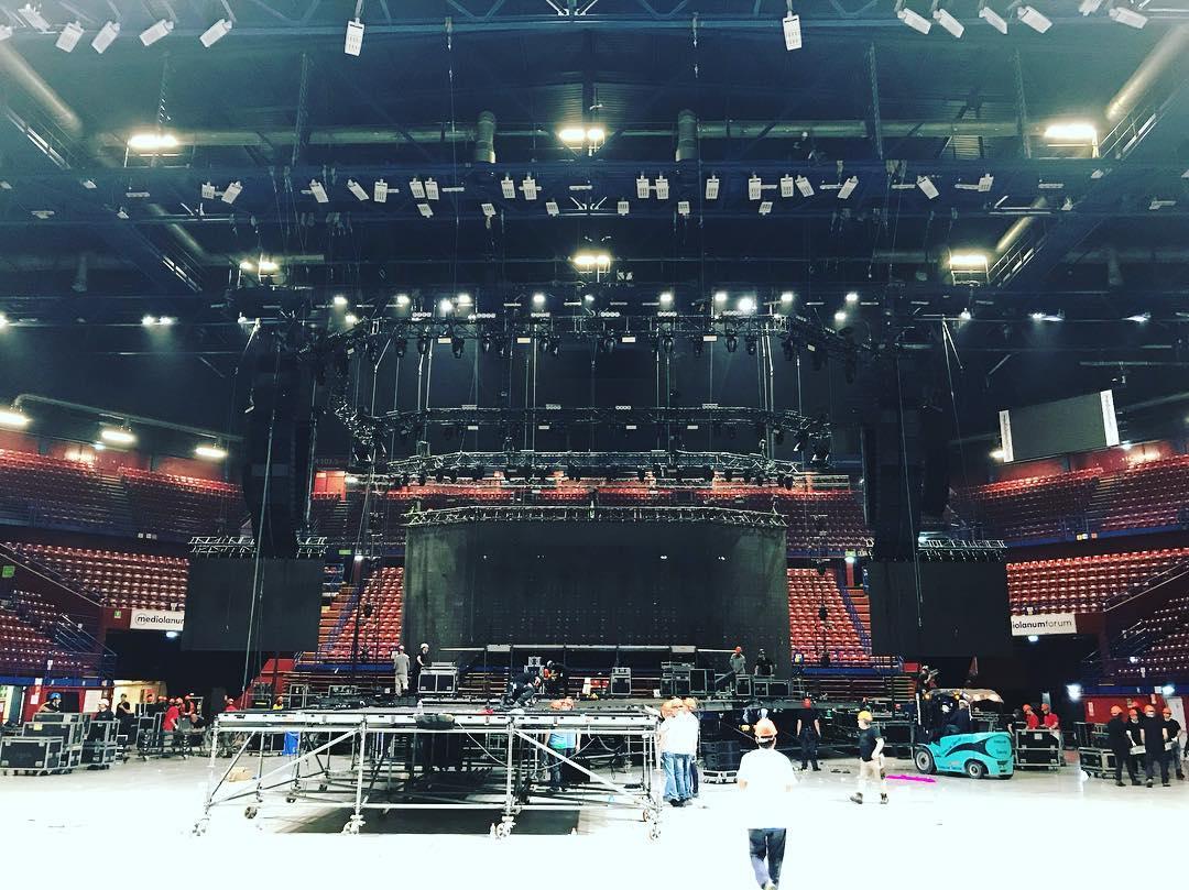 concerti_maggio 2018_biagio antonacci_assago