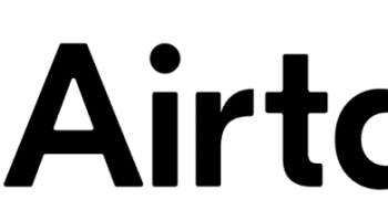 integrate airtable