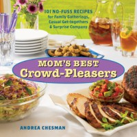 Mom's Best Crowd Pleasers