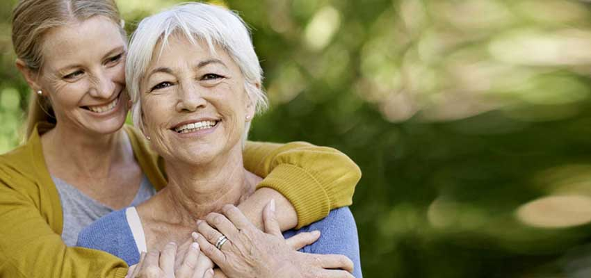 Los Angeles British Seniors Singles Online Dating Site