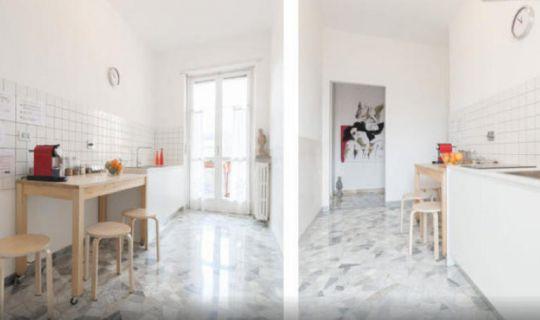 1837 EUR Lebenshaltungskosten in Turin Italien fr Digitalnomaden