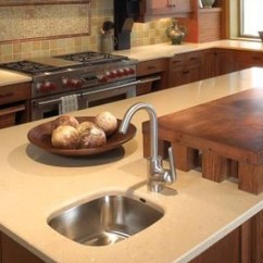 Granite Kitchens Burgundy Kitchen Rugs Countertops Marble Farmingdale Long Island Work Of Prevnext