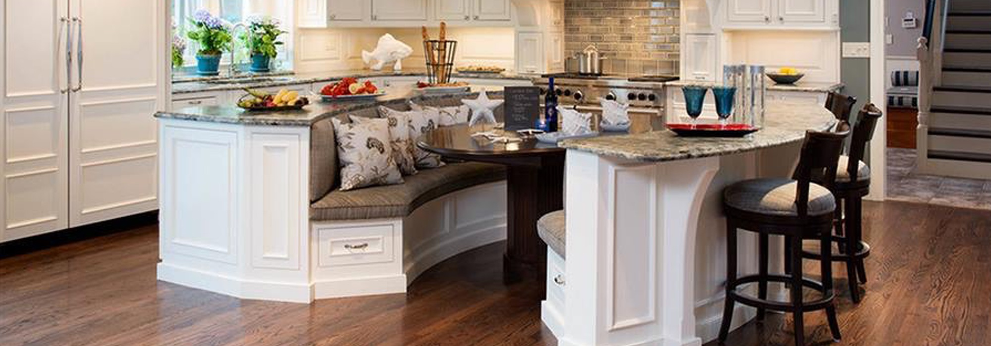 granite kitchens stainless steel kitchen sinks undermount countertops marble farmingdale long island work of prevnext