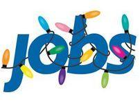 Jobs_holiday
