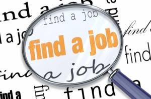 job-boards-online-website