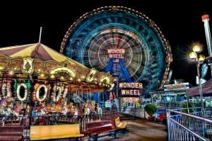 blog-carnival-blogging