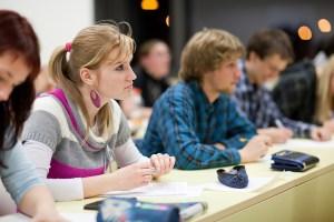 bigstock-pretty-female-college-student--16439933