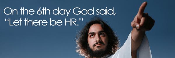 Reće Bog: Neka bude HR!