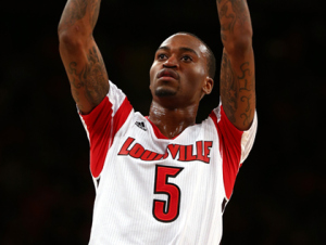 kevin-ware