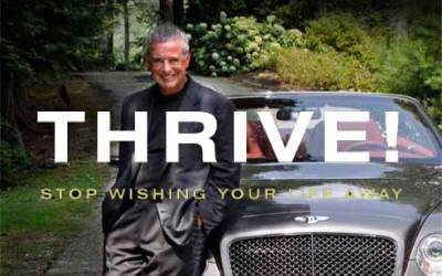 thrive_workshop