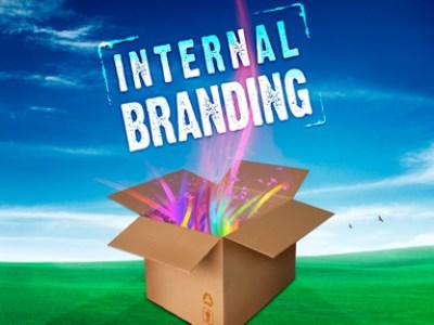 internal-branding-cover2