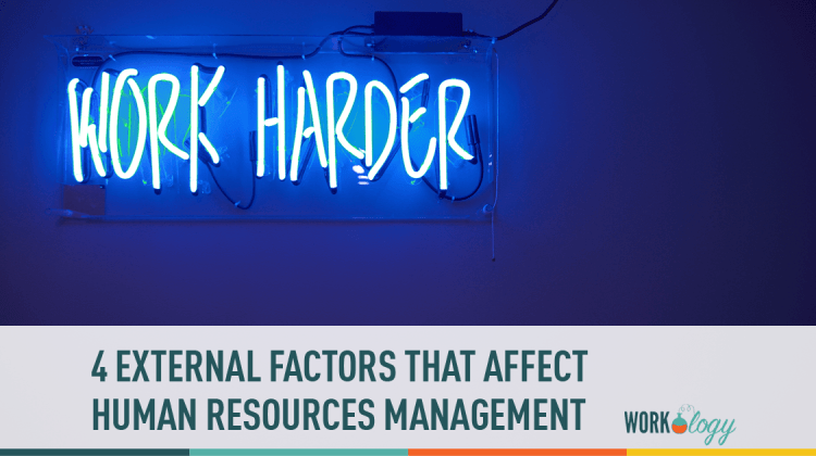 what factors drive change in essay Critical success factors for effective risk management procedures in financial industries changes in the economic situation (uncertain interest rates.