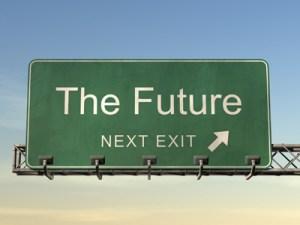 future400
