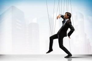 career-manipulation