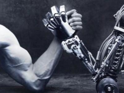 man_vs_machine-300x200