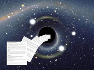 resume-black-hole-300x239