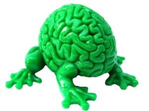 brain400