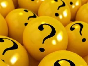 questionballs400