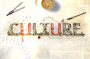 cultural perks