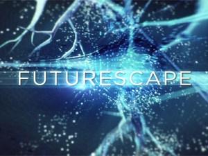 futurescape400