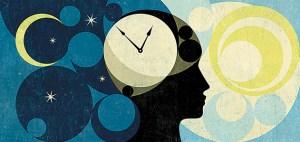 saving-time-life