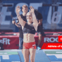 25 Best Crossfit Athletes Of The Year 2017 Awards