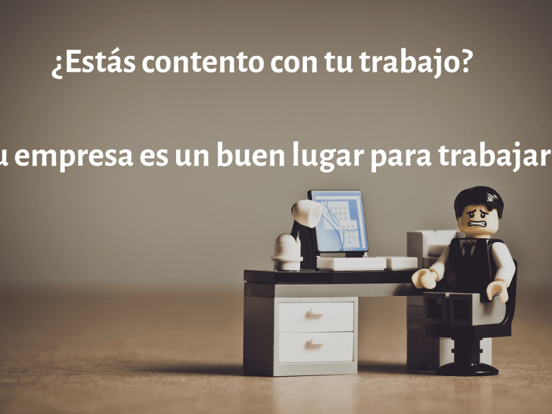 Workpinion - trabajo