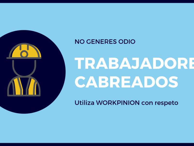 Workpinion_Trabajadores