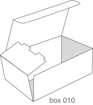 Suggestion Box Ideas and Employee Recognition