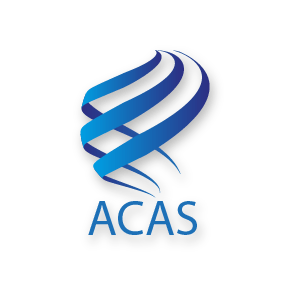 ACAS support and codes of practice for employees