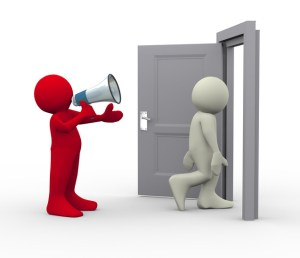Fair or unfair dismissal - Employee Representation