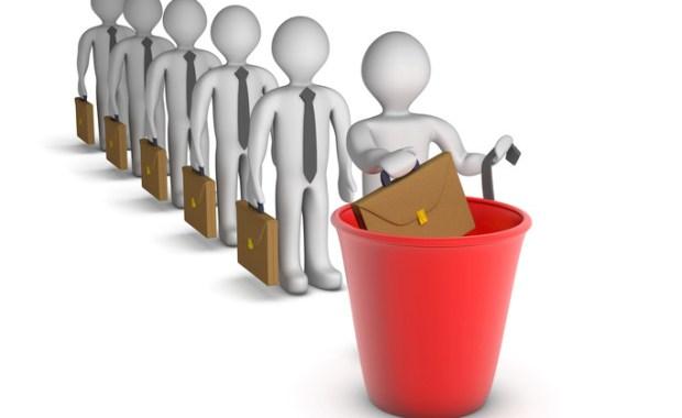 Redundancy, Redundant - Employee Representation