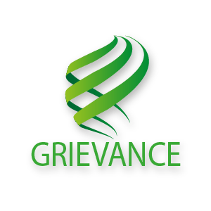 Guidance on taking a grievance for problems at work