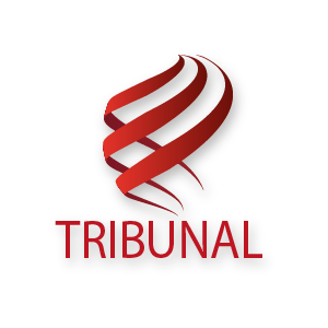 Guidance on Employment Tribunals and legal proceedings
