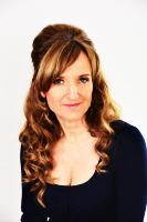 Ann - Managing Director