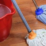 Is It Time To Ditch The Mop And Bucket?