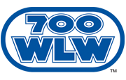 700 WLW Cleveland Radio