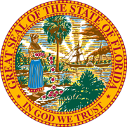 free florida labor law posters