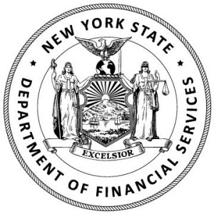 New York State Proposes Cybersecurity Regulation Impacting