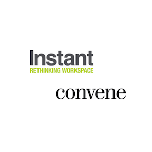 Fringe Event: Future of Co-working and Instant Flexibility