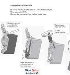 locking fuse box wiring diagram data val vauxhall astra central locking  fuse box locking fuse box