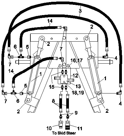 Dodge 7 Pin Trailer Wiring Diagram To 4 Wire