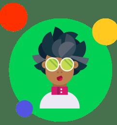 Grade 5 Worksheets CAPS   WorksheetCloud [ 1019 x 1009 Pixel ]