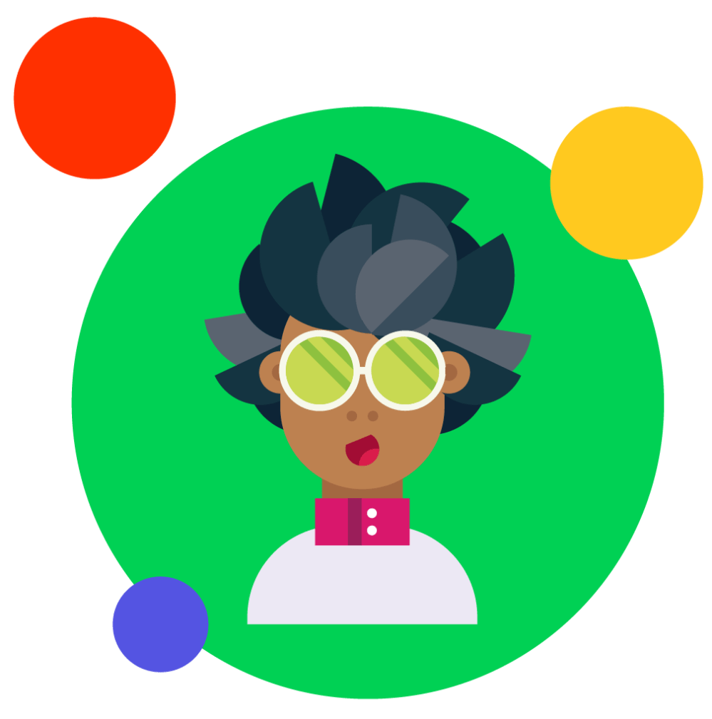 medium resolution of Grade 5 Worksheets CAPS   WorksheetCloud